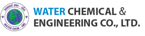 Water Chemical And Enginerring CO., LTD.